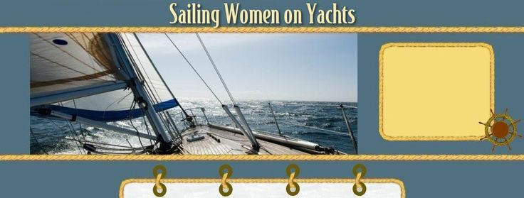 Which are my best sailing books?   The round the world adventures ...Kay Cottee, Jessica Watson, the racers Ellen McArthur, Samantha Davis; be inspired by a never ending list!
