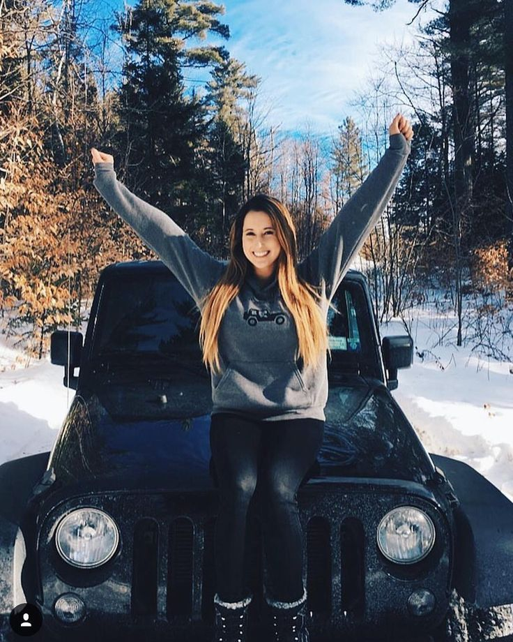Is It Summer Yet Peace Love Jeep Pretty Much All We Need In