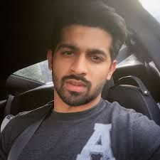 Image result for hussain asif