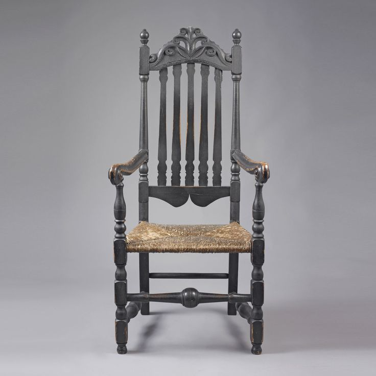 17 Best Images About 18th Century American Furniture On