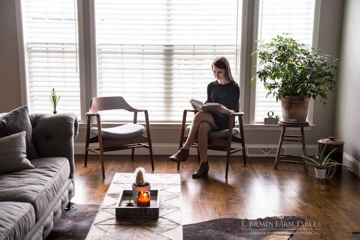 best 25 barn wood floors ideas that you will like on pinterest hardwood rustic hardwood. Black Bedroom Furniture Sets. Home Design Ideas