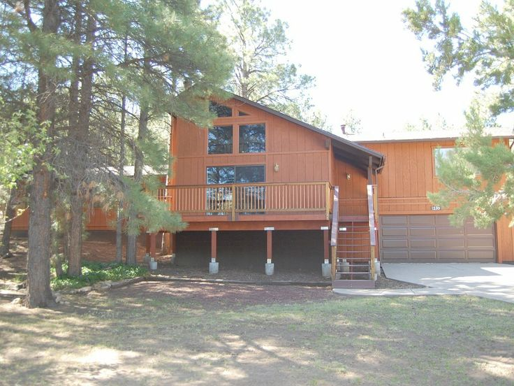 of deck cabins flagstaff homescabins garden rental hosta victorianatsea images with cabin for gardens rent view best rentals pinterest to the on homes
