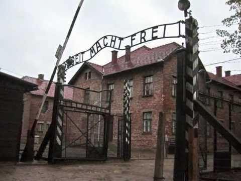 LA CANZONE DEL BAMBINO NEL VENTO (Auschwitz). - I NOMADI