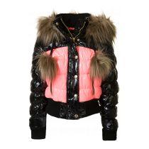 goedkope winterjassen meiden