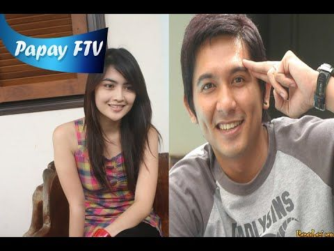 FULL FTV SCTV TERBARU 2015 ~ Cinta Dalam Sepotong Rendang (Kadek Devie -...