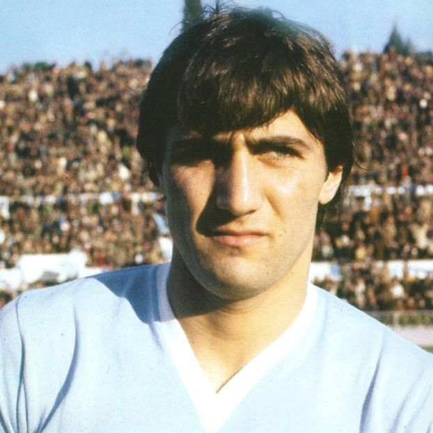 Bruno #Giordano #Lazio