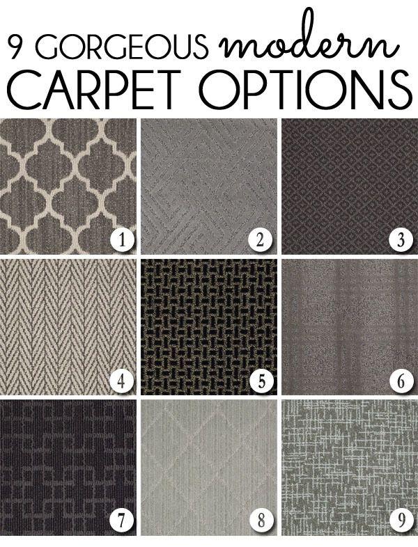 25 Best Ideas About Modern Carpet On Pinterest Bathroom