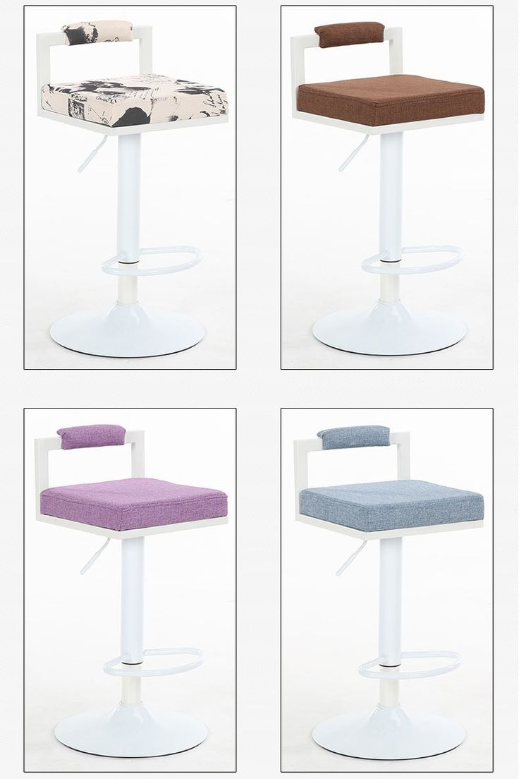 Best 25 Cafe Chairs Ideas On Pinterest Cafe Tables