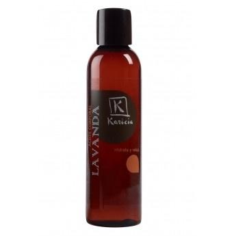 Aceite Corporal Hidratante Lavanda (150ml)  http://belleza.tutunca.es/aceite-corporal-hidratante-lavanda-150ml