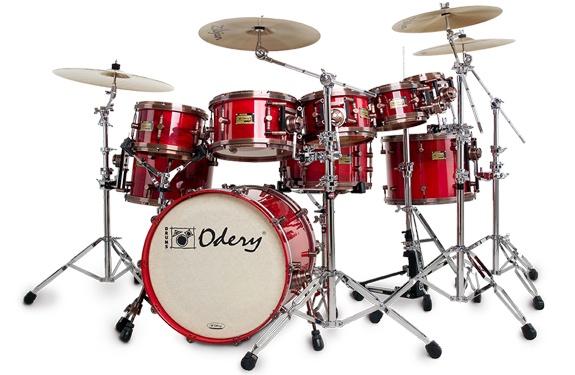 Odery Drums - Hand made custom drum, Baterias, Caixas, Acessórios, Percussão, Timbale, Zabumba, Pratos UFIP, Marching Band, Concert, Festival, Cascos, Privilege, ExoticMotion, Hybrid, Air Control, Marchetaria, Namm, Musikmesse, Expomusic