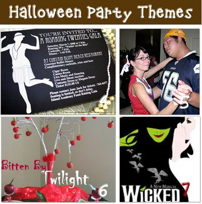 Adult party themes Book Your Passion Party!  Join my Team! or Shop Online 24/7  and use code PINTEREST20 to receive 20% off your entire order! www.facebook.com/amystoys http://amystoybox.yourpassionconsultant.com  920-707-1700