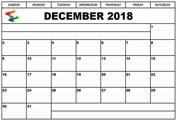 December 2018 Calendar India Print Out 100+ December 2018 Calendar