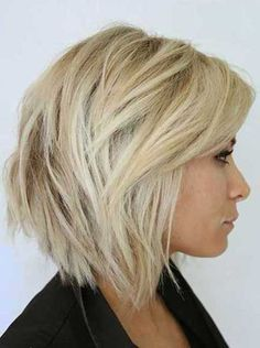 Admirable 1000 Ideas About Short Haircuts On Pinterest Haircuts Hairstyle Inspiration Daily Dogsangcom