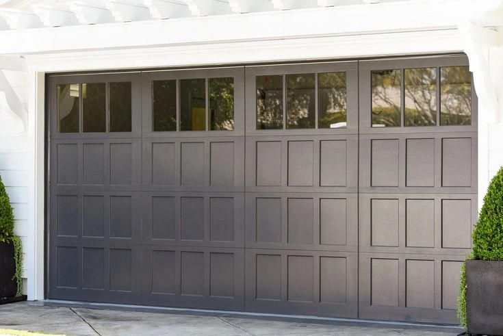 It S Exceptional Take A Look At These 14 Choices All In Regards To Metalgaragedoors In 2020 Wayne Dalton Garage Doors Garage Door Styles Garage Door Design