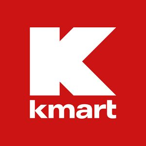 Kmart Coupons & Promo Codes - Clearance Sale 50% Off - http://www.gadgetar.com/kmart-coupons-promo-codes/