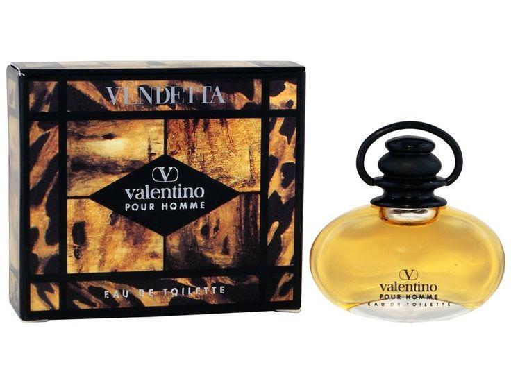 parfum valentino homme sephora