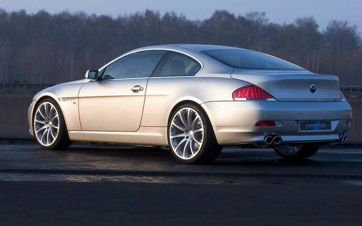 BMW M6. You can download this image in resolution 1600x1200 having visited our website. Вы можете скачать данное изображение в разрешении 1600x1200 c нашего сайта.