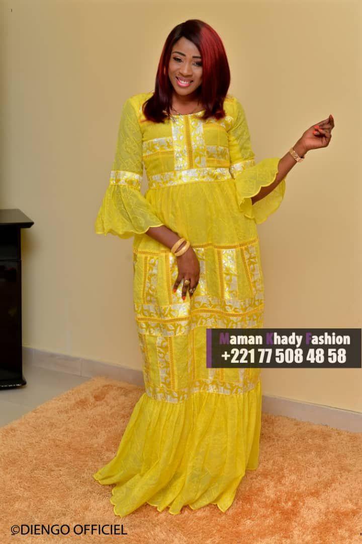 Pin By Maman Khady Fashion On Maman Khady Fashion Fashion Model Saree