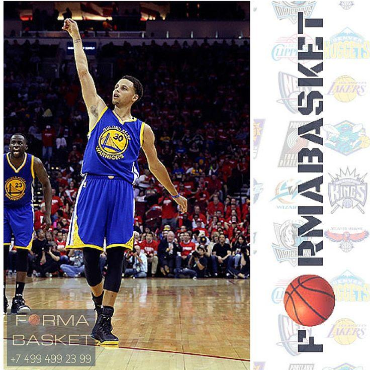 По многочисленным просьбам наших покупателей: хлопчатобумажные футболки NBA Голден Стэйт Уориорз  с возможностью нанесения своей фамилии и номера. Футболка GSW в ассортименте. размеры от S до XXL. Состав хлопок с добавкой полиэстера.  Купить баскетбольные майки и шорты Голден Стэйт Уорриорз, детскую баскетбольную форма НБА, баскетбольные кроссовки и все для стритбола в интернет-магазине ФОРМАБАСКЕТ.  ✅Без предоплаты. ✅Только отличное качество. ‼️Сотни моделей в наличии на складе в Москве…