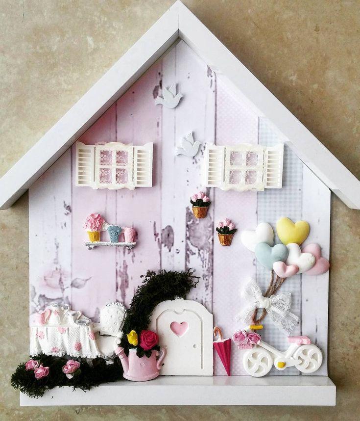 Günaydın��demet ablacigin evine gitmek üzere denizliye gidiyor anahtarligimiz�� iyi günlerde kullanilsin�� ��Bilgi ve sipariş icin ��Whatsapp 05442303222 ��Dm den mesaj atabilirsiniz  #kokulutas #kokulutaş #anahtarlık #homedesign #home #homesweethome #evdekorasyonu #evleniyorum #evimgüzelevim #dekoratif #dekorasyonfikirleri #kokulutaşpano #vintage #elyapımı #elemeği #kisiyeozeltasarim #instalike #instagood #likeforlikes #hamileannelerbebekleri #hamileyim #bebekodası #hastaneçıkışı…
