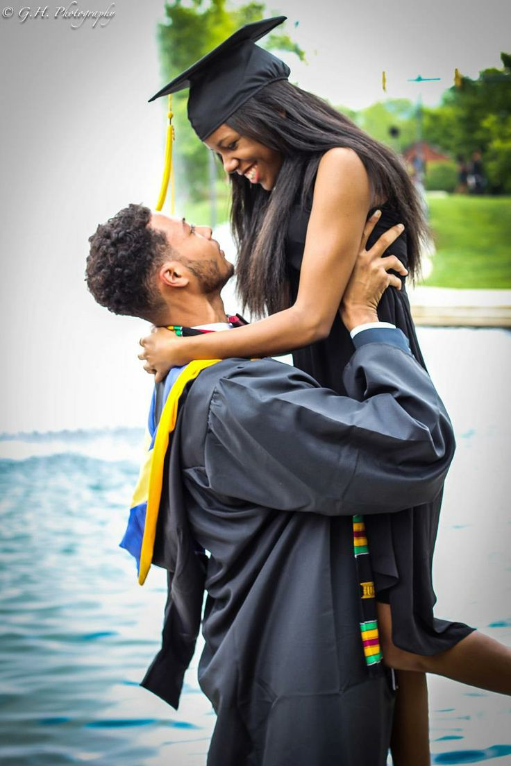 115 best images about black love on pinterest black love for Pictures of black lovers