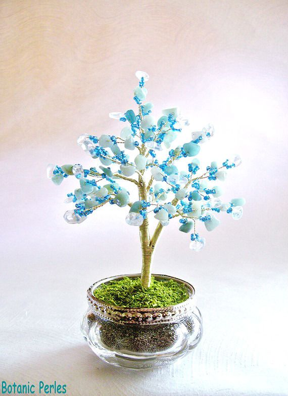 146 best Stone bonsai trees images on Pinterest   Wire trees, Bonsai ...