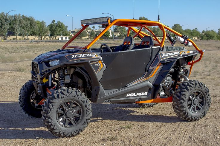 rzr cages | Rzr xp 1000 cages - Polaris RZR Forum - RZR Forums.net