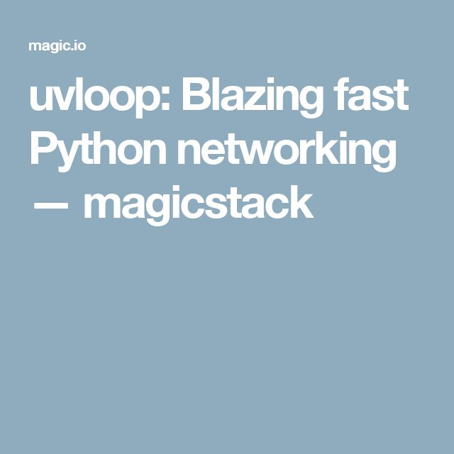 59 best python images on Pinterest Python programming, Computer