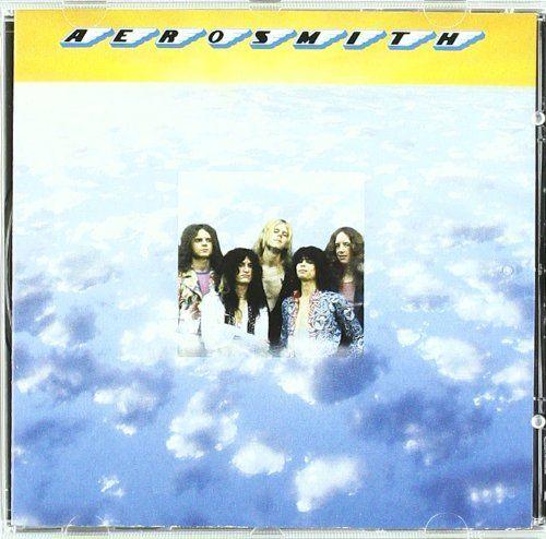 Aerosmith - Road Runner Lyrics | Musixmatch