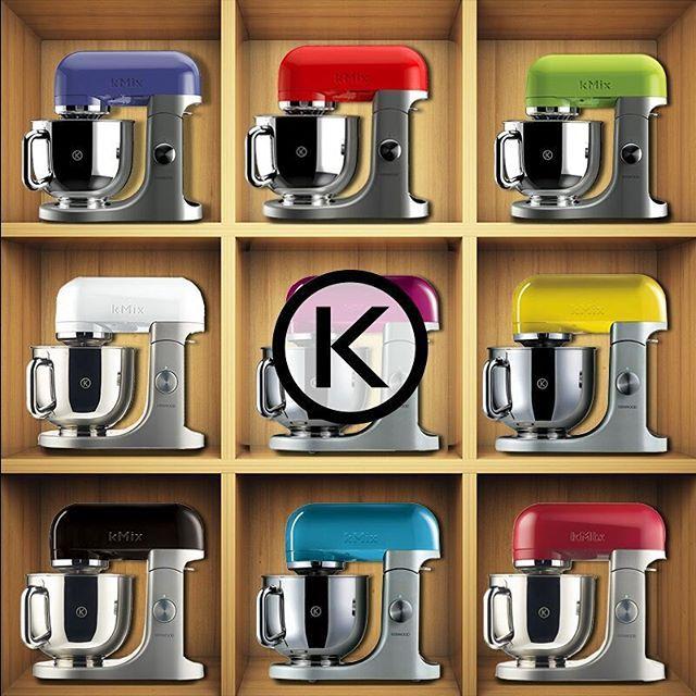 Best 25 kmix kenwood ideas on pinterest recette kenwood robot patissier k - Robot style thermomix ...
