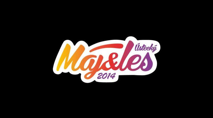 Ústecký Majáles 2014 - TEASER