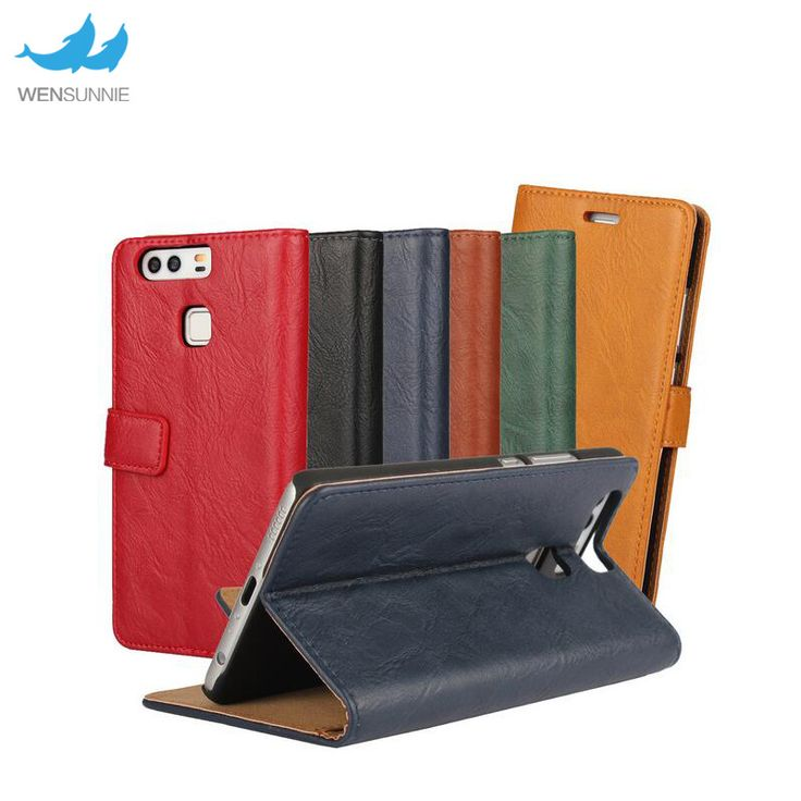 Find More Phone Bags & Cases Information about For HUAWEI P8,P9 lite case leather Flip phone case Fancy phone cover luxury case Dirt resistant high quality,High Quality phone protector case,China phone necklace case Suppliers, Cheap phone skin case from Wensun Store on Aliexpress.com