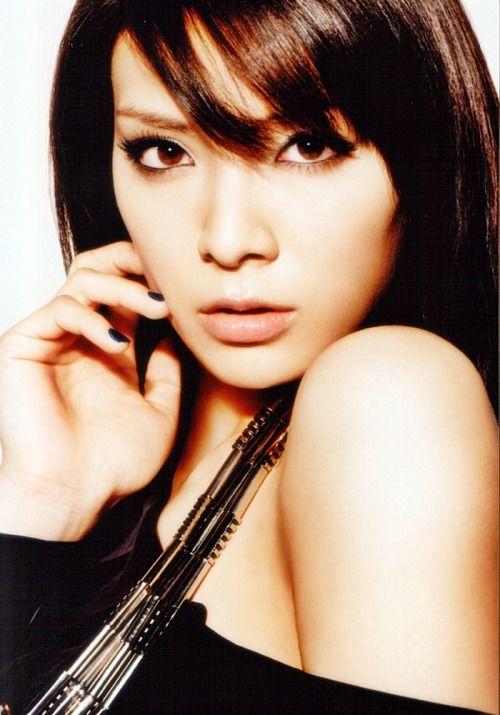 AKB48's Akimoto Sayaka transforms into Lady Gaga? - あらま They Didn't ! Japanese Entertainment News