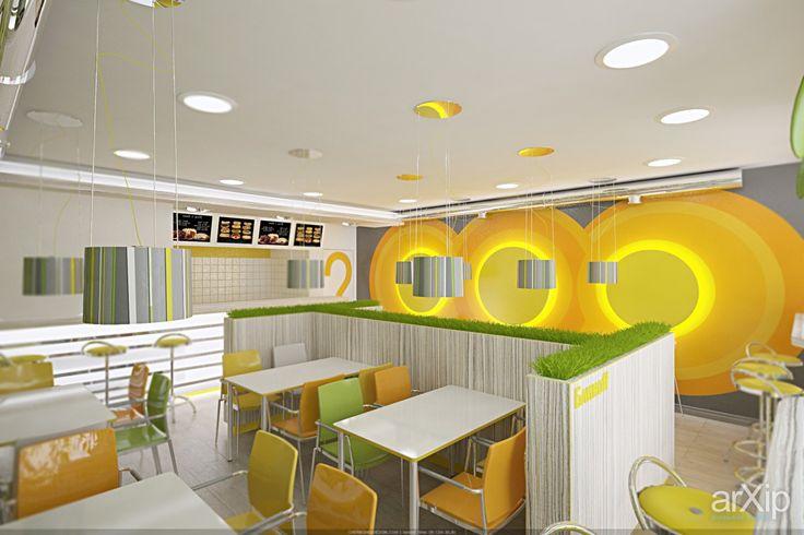 БлиноFF кафе: интерьер, зd визуализация, поп-арт, ресторан, кафе, бар, 20 - 30 м2, столовая, интерьер #interiordesign #3dvisualization #popart #restaurant #cafeandbar #20_30m2 #diningroom #interior