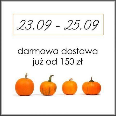 Witaj jesień 💕 Lubimy tą porę roku, a Wy? Na dobry początek promocja. Zapraszamy na www.tintahome.pl :-) #pokojdziecka #pokojniemowlecy #dekoracjewnętrz #wystrojpokoiku #promocja #okazja #jesień #skrzyniedrewniane #skrzynianazabawki #girlandy #kulawiszaca #kosznazabawki #lampka #dlachlopca #dladziewczynki #dopokojudziecka #darmowadostawa #niskieceny #weekend