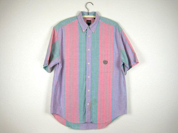 10 best cool pastel shirts images on Pinterest | Pastels, Stripes ...
