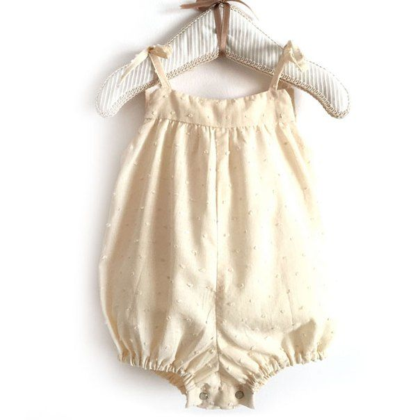 Mejores 19 imágenes de patrones bebes en Pinterest   Costura de bebé ...