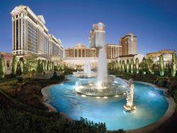 Caesars Palace Hotel & Casino and other Las Vegas hotels at LasVegas.com