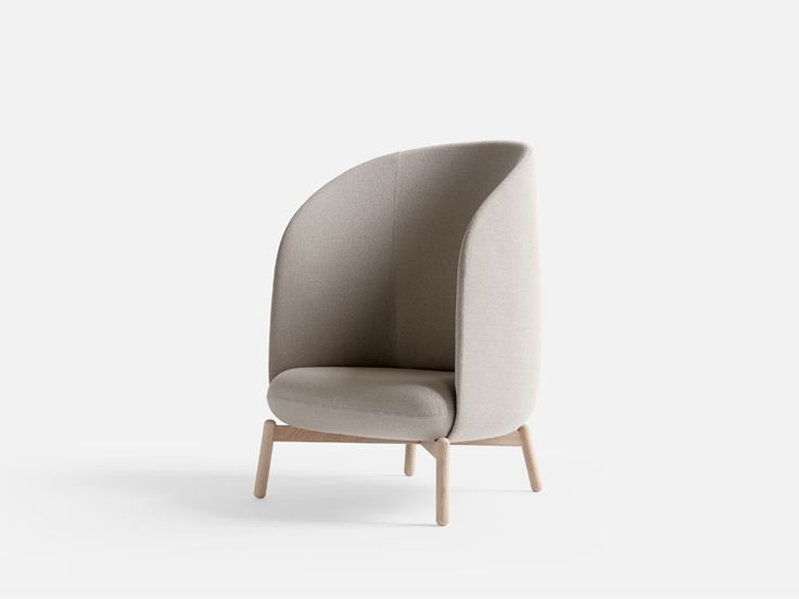 Form us with love nest collection extended plus halle orgatec designboom   Sofa  FurnitureSofa ChairArmchairFurniture  390 best Product Design   Arm Chairs  Sofas   Seats images on  . Love Chairs Sofa. Home Design Ideas