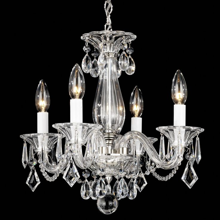 Mejores 233 imgenes de schonbek lighting en pinterest brooklyn schonbek chandeliers on sale allegro 6994n lighting brooklyn newyorkcity design aloadofball Gallery