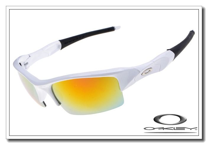 Official Oakley Website
