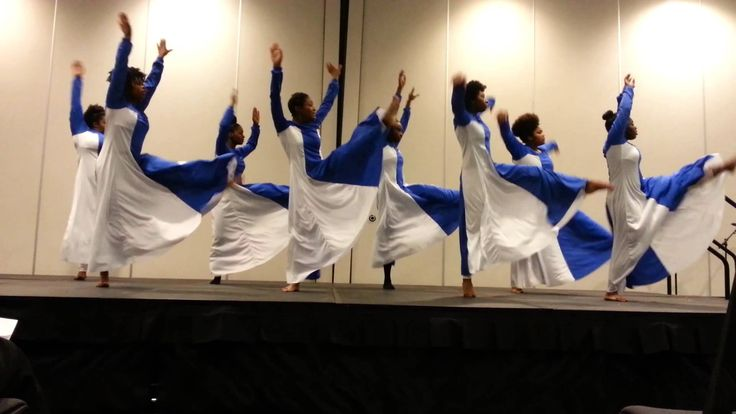1000 images about praise dance liturgical dance on. Black Bedroom Furniture Sets. Home Design Ideas
