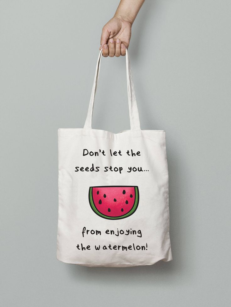 Check out summer tote bags!!! Summer Loading...  Watermelon bag, summer tote bag, Canvas tote, printed tote bag, Reusable Bag, Everyday carry, gift for teen, quote tote bag, Humorous art by 2eggsProject on Etsy