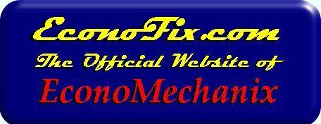 Alternator Repair,bad alternator,diagnose symptoms repair problem