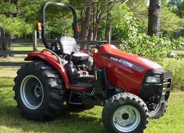 Case Ih D35 Dx35 D40 Dx40 D45 Dx45 Tractor Service Repair Manual Download Pdf Tractors Repair Manuals Case Ih