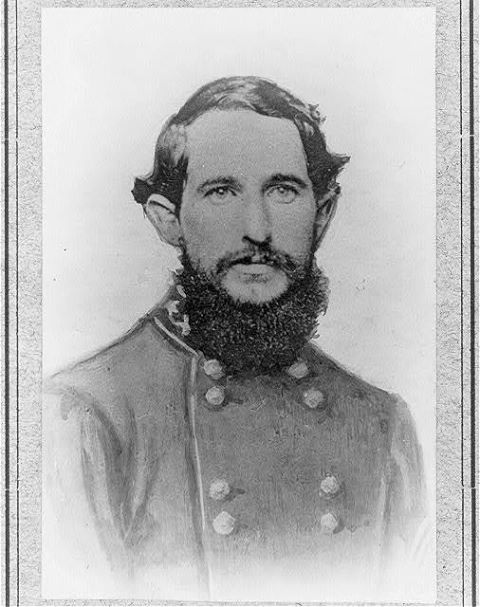 the civil war in alabama The civil war home page brings together thousands of pages of civil war material including information on battles, documents, associations, letters & diaries.