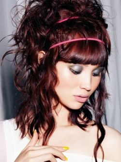 Google Image Result for http://www.themediamag.com/wp-content/uploads/2012/07/Dramatic-Hair-Color-Ideas-5.jpg