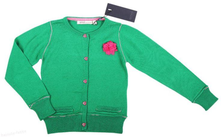 Pentru serile racoroase va propunem acest flanelut colorat si vesel! Cardigan fetite 3 ani. Material subtire,inchidere cu nasturi in fata,bata elastica la mansete,buzunare fantezie,floare aplicata la piept http://goo.gl/hSf54g