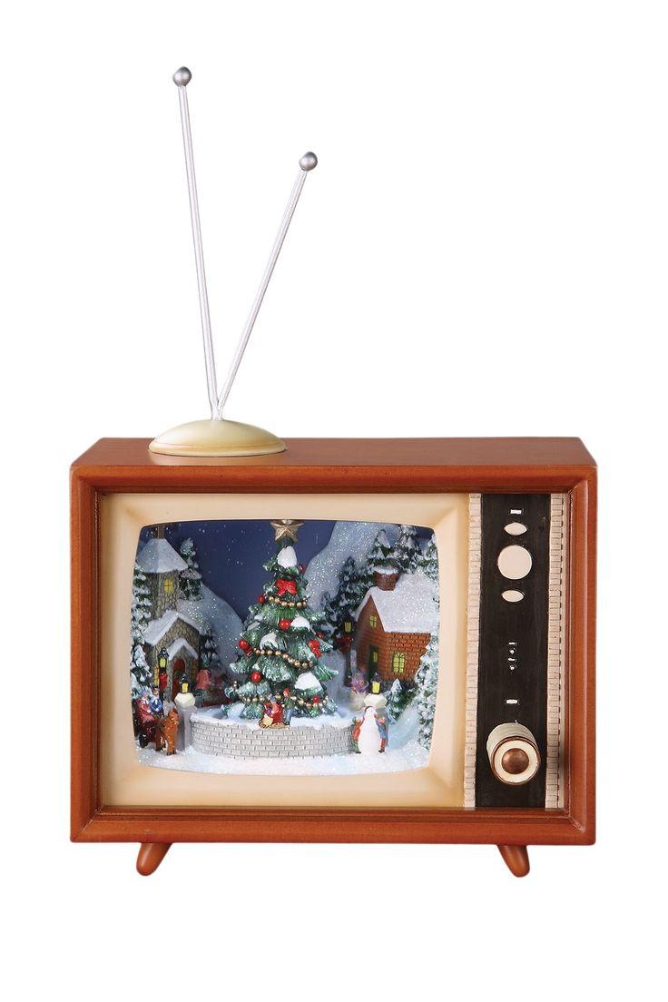 12 best Roman Inc. Christmas Musical Items images on Pinterest ...