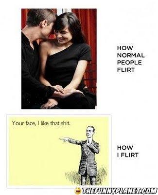 hahahaLaugh, Flirting, Funny Stuff, Humor, Things, So Funny, Hilarious, True Stories, Giggles